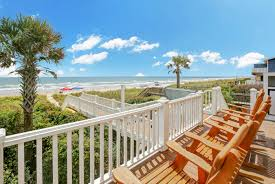 holden beach island homes for sale swimming fishing paddle
