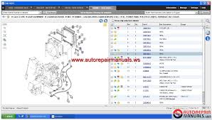 parts catalog free auto repair manuals page 97