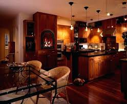 gas fireplace repair kitchen island installation fireplaces images