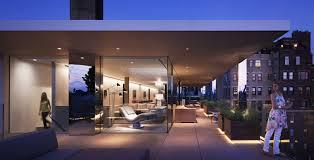 Patio Interior Design City Loft Patio Interior Design Ideas