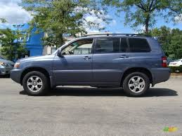jeep liberty navy blue car color gives away your personality cakewalk forums