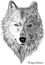 coyote tattoo tribal dragon tribal tattoo by coyote tattoo