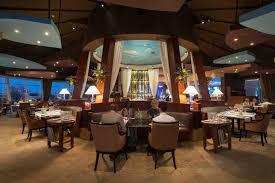 windows on aruba restaurant at divi links golf u0026 beach resort