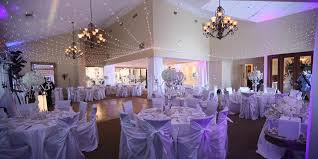 wedding venues sarasota fl tpc prestancia weddings get prices for wedding venues in fl