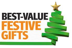 lexus mug uk cheap christmas car gifts under 50 auto express