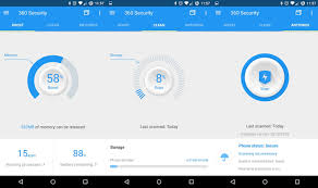 360 security pro apk 360 security vs cm security which one gives better mobile