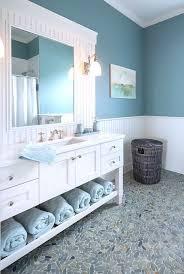 269 best bathroom ideas images on pinterest get the look