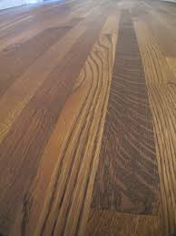 wood color and protection with 0 v o c eco floor pinterest wood color and protection with 0 v o c
