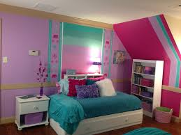 little girls twin bed making the most of space with a twin bed 7 year old wanted pink