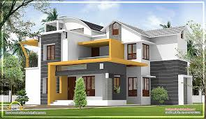 architectural designs house plans house plan inspirational low cost house plans in kerala style