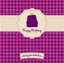 birthday card indesign template 100 images card templates