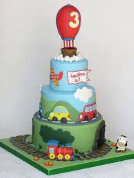 Hard Sugar Cake Decorations Best 25 1st Birthday Cake Designs Ideas On Pinterest Girls 1st