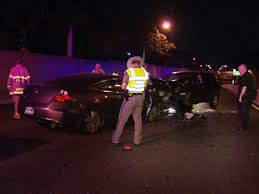 fatal car accident photos car crash wednesday night 2