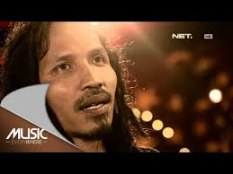 download mp3 gigi music everywhere ipang lazuardi sekali lagi live at music everywhere mp3 mp4