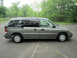 2005 Ford Windstar 2001 Ford Windstar Limited Images Reverse Search
