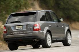 land rover range rover 2008 2008 range rover supercharged bestluxurycars us