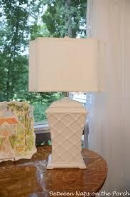 jimco lighting bono ar a new l for the porch