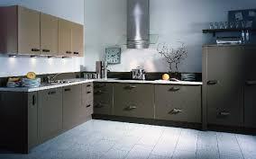 Laminate Kitchen Cabinets Manufacturer Exporter Supplier In - Laminate kitchen cabinets