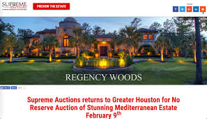the woodlands tx mediterranean mansion for sale near houston