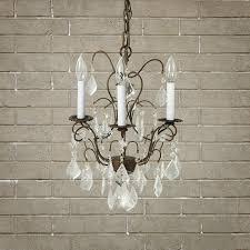 arhaus chandelier picture arhaus chandelier arhaus chandelier adding elegance to