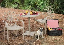 Casual Living Outdoor Furniture by 29 Best Perfect Patio Cafe Sets Images On Pinterest Outdoor