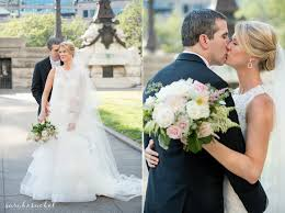 paul and elizabeth indianapolis public library wedding