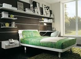 Contemporary Bedroom Decorating Ideas Inspiration 50 Modern Teen Room Decor Design Decoration Of Best
