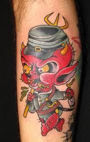 stuff tattoo tattoo collections
