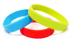 silicone rubber wristband bracelet images Silicone wristbands plain silicone wristband bracelets rubber jpg