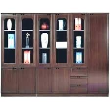 furniture file cabinets wood office furniture file cabinets wood wood office furniture lateral