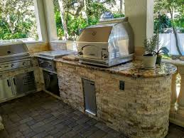 kitchen ideas outdoor fireplace and pizza oven wood fired pizza