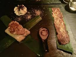 mystery cuisine photo6 jpg picture of mystery cuisine tripadvisor
