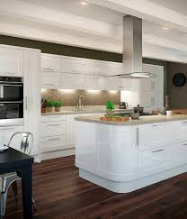 Ebay Kitchen Cabinets by Kitchens Doors Ebay U0026 Kitchen Cabinets Ideas On Ebay Photos Gallery