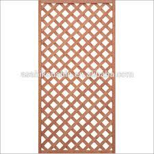 wood lattice wall colored garden lattice wood lattice panels buy wood lattice
