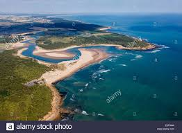 france vendee talmont saint hilaire pointe du payre and the