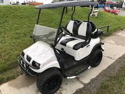 golf cart golf cart battery charger accept best 6v golf cart