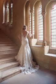 Wedding Dresses In The Uk 14 Best Chanticleer Bridal At Wedding Belles Of Otley Images On