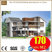 house design in nepal used warehouse buildings for sale view