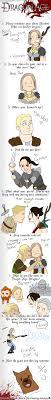 Meme Rege - memes on dragon age deviantart