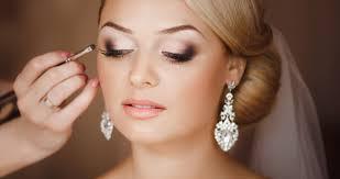 makeup courses in nj bridal salons nj bridal makeup nj wedding bridal hair and