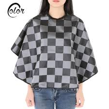 compare prices on child haircut cape online shopping buy low