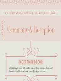 wedding reception wording exles wording for reception only wedding invitations weddinginvite us