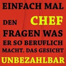 sprüche chef lustige sprueche unbezahlbar chef pullover hoodies jpg 235