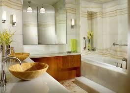 bathroom design center modern bathroom designs 006 interior design center inspiration