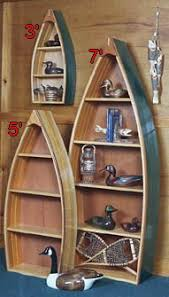 boat bookcase ana white woodworking projects
