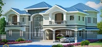 Designing Brilliant Beautiful Home Design Images Interior Designs - Home designing