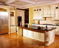 Lowes Kitchen Design Ideas by Kitchen Kitchen Design Samples Kitchen And Living Room Designs