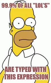 Typed Memes - image tagged in memes homer simpson imgflip