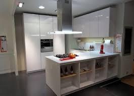 Kitchen Island Ventilation Kitchen Amazing Best 10 Island Range Hood Ideas On Pinterest Stove
