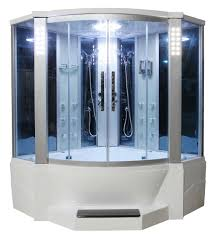 bathtub shower enclosures best attractive home design